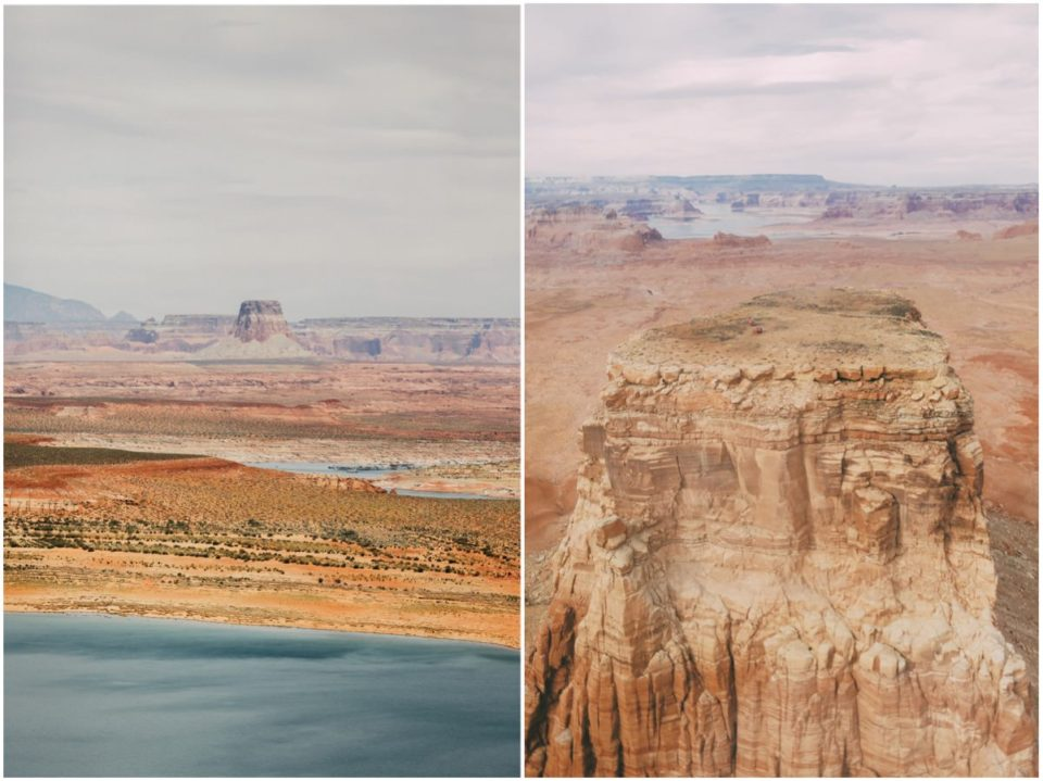 tower-butte-lake-powell-wedding-8415