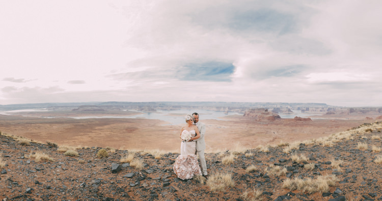 tower-butte-lake-powell-wedding-8423