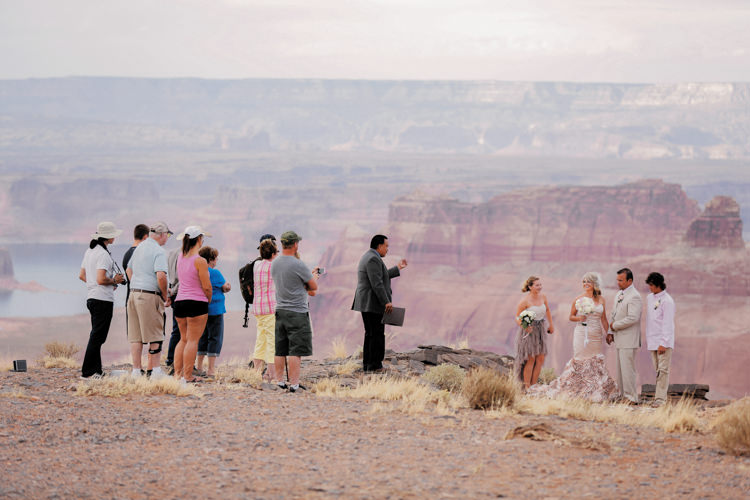 tower-butte-lake-powell-wedding-8425