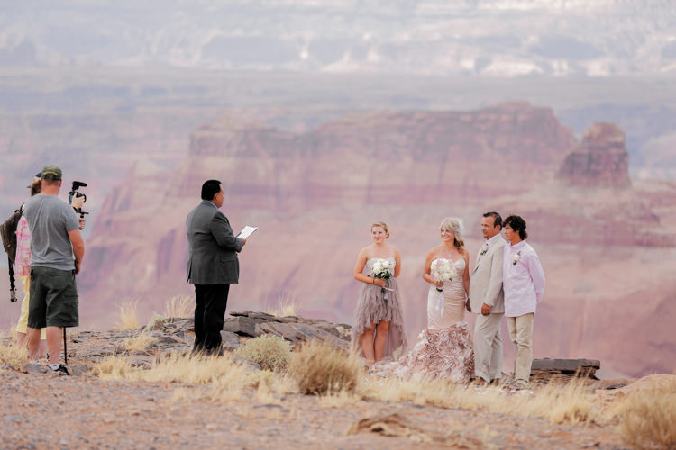 tower-butte-lake-powell-wedding-8426