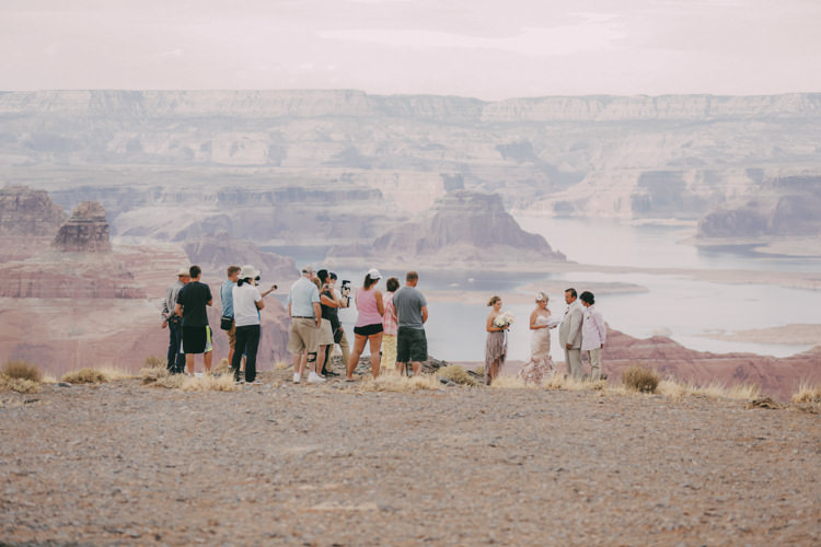 tower-butte-lake-powell-wedding-8429