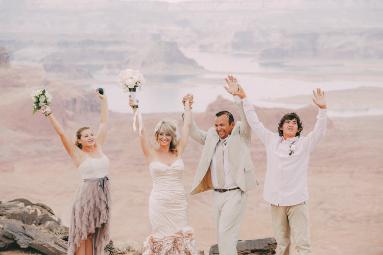 tower-butte-lake-powell-wedding-8431