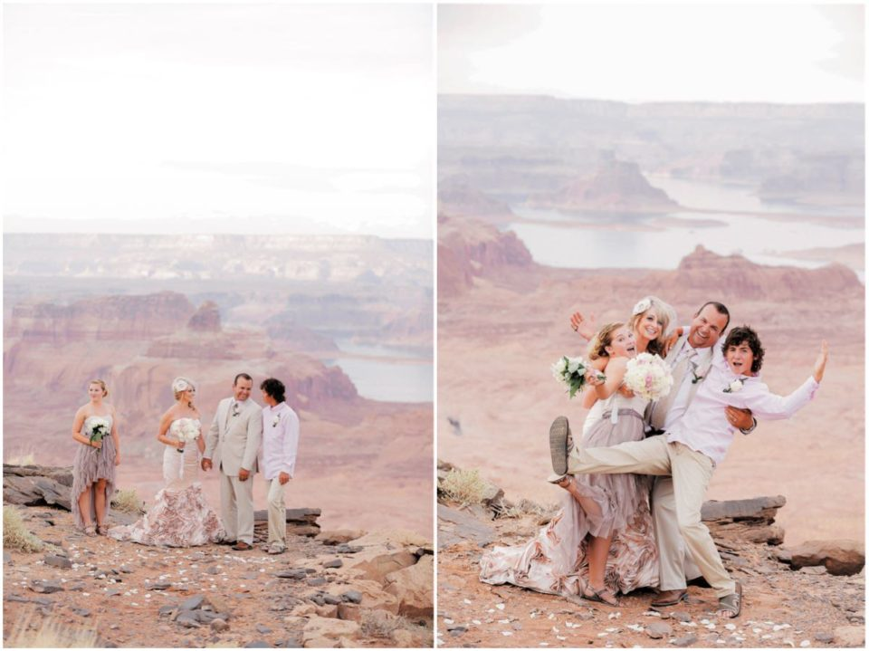 tower-butte-lake-powell-wedding-8432