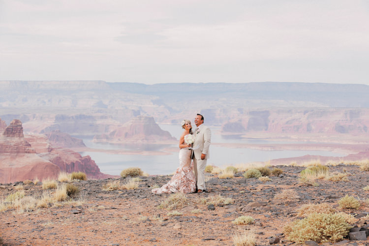 tower-butte-lake-powell-wedding-8434
