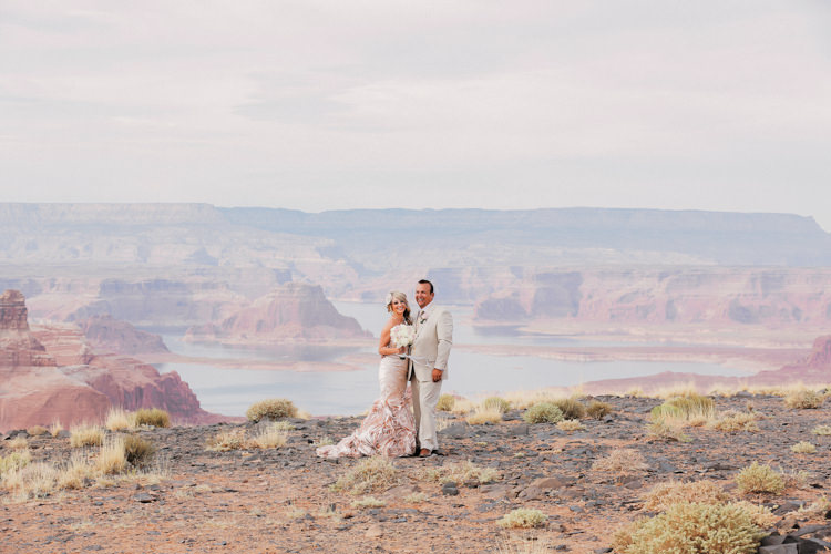 tower-butte-lake-powell-wedding-8435