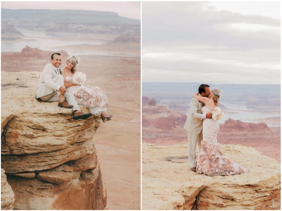tower-butte-lake-powell-wedding-8436