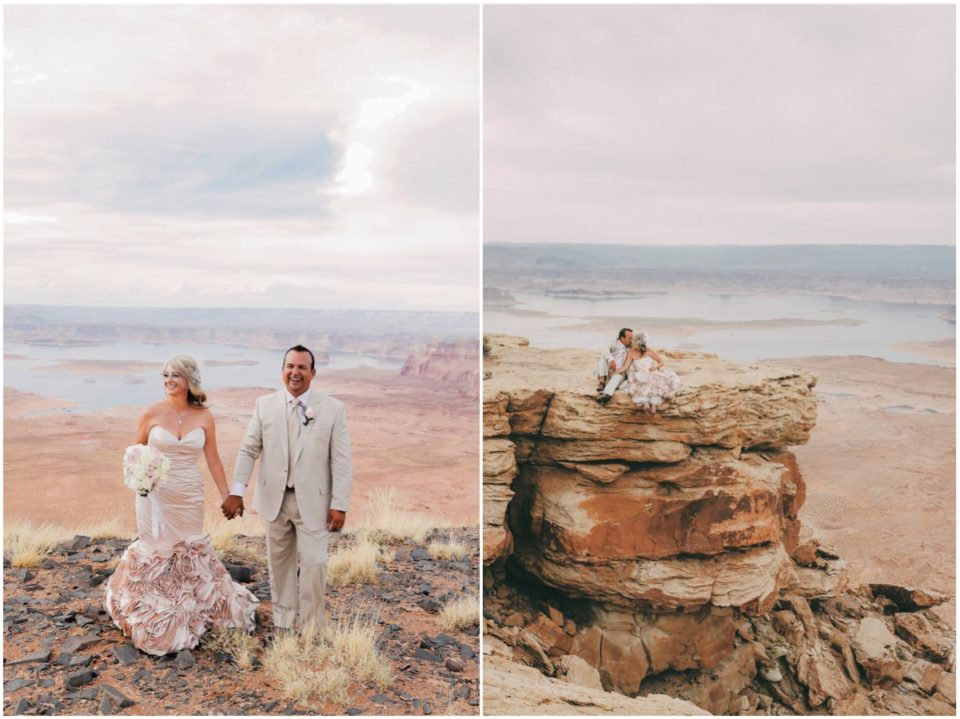 tower-butte-lake-powell-wedding-8437
