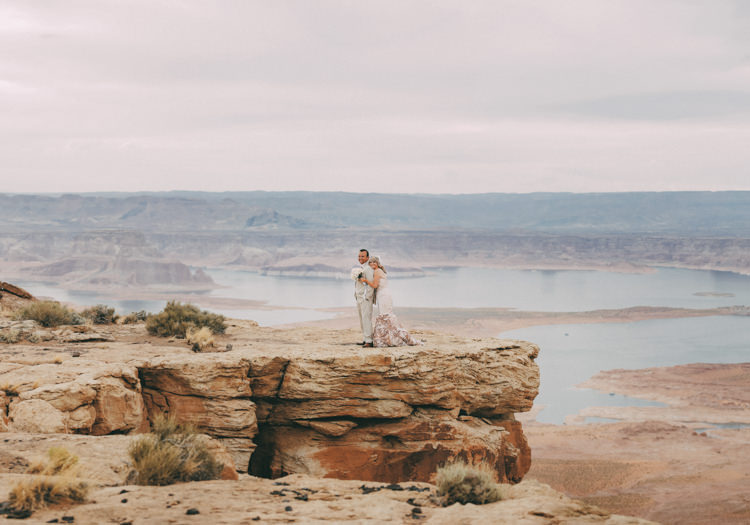 tower-butte-lake-powell-wedding-8438