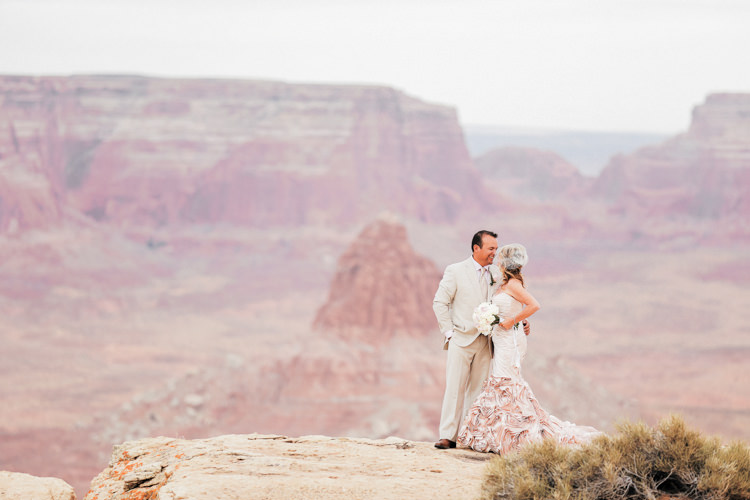 tower-butte-lake-powell-wedding-8439