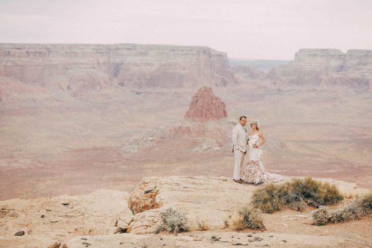 tower-butte-lake-powell-wedding-8440