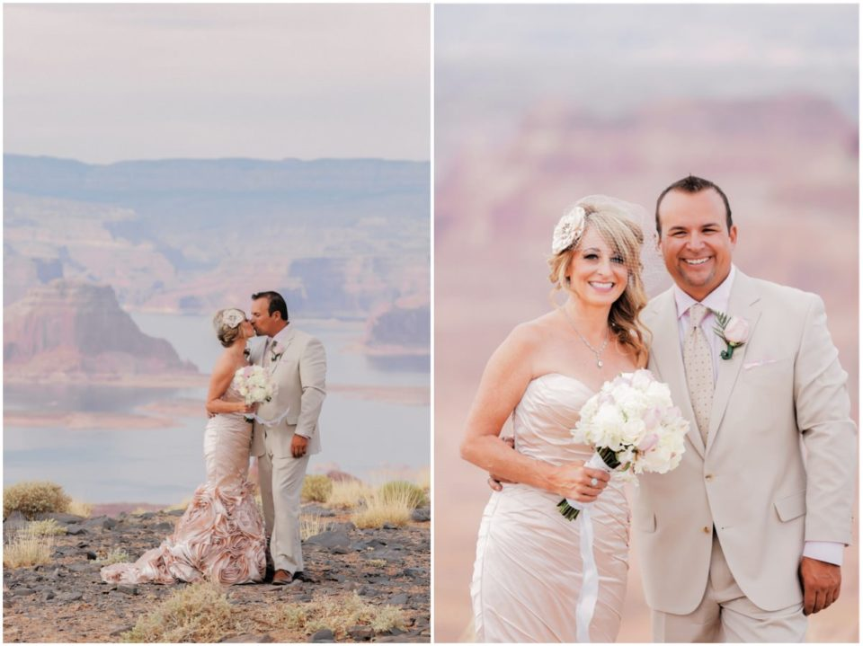 tower-butte-lake-powell-wedding-8443