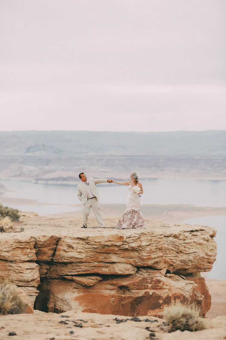 tower-butte-lake-powell-wedding-8444