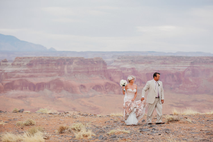 tower-butte-lake-powell-wedding-8446