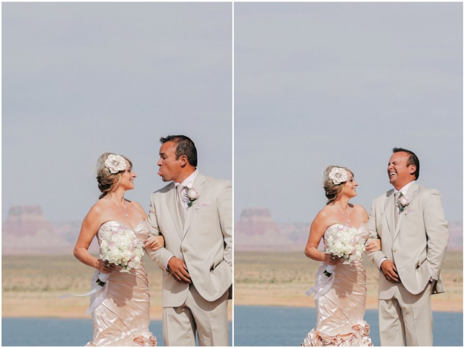 tower-butte-lake-powell-wedding-8449