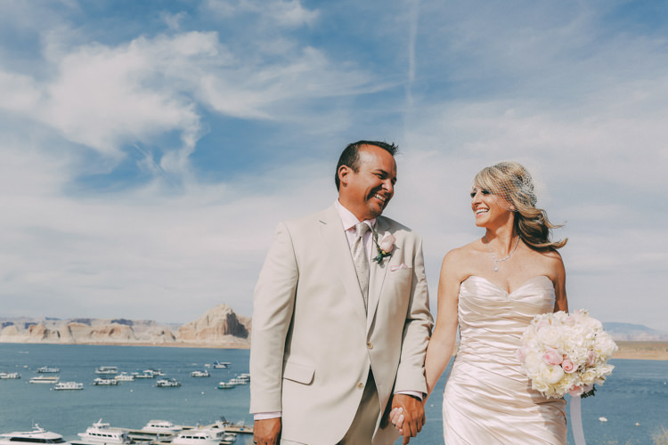 tower-butte-lake-powell-wedding-8450