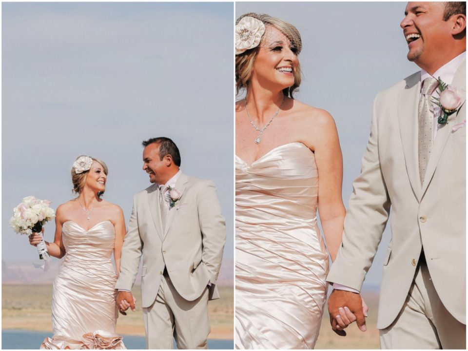 tower-butte-lake-powell-wedding-8451