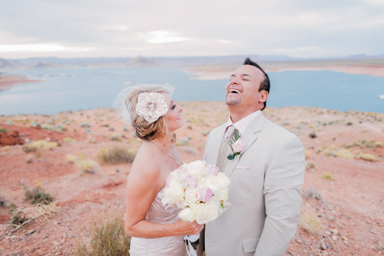 tower-butte-lake-powell-wedding-8452