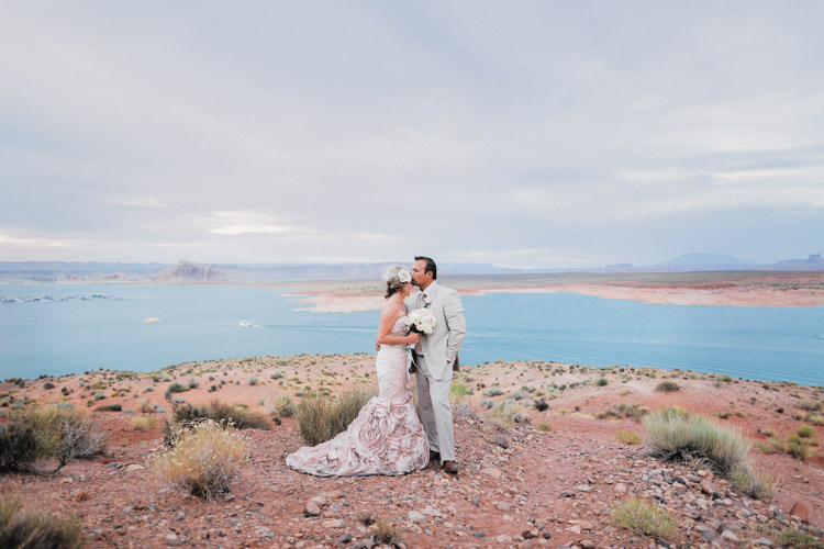 tower-butte-lake-powell-wedding-8453