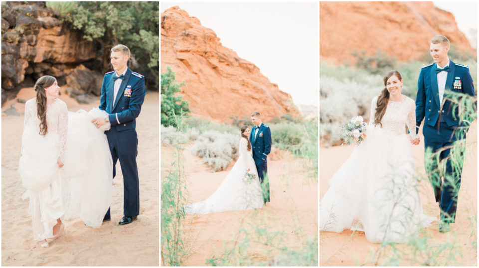 snow-canyon-overlook-wedding-8806