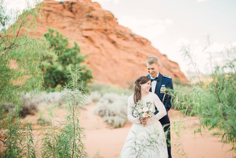 snow-canyon-overlook-wedding-8807