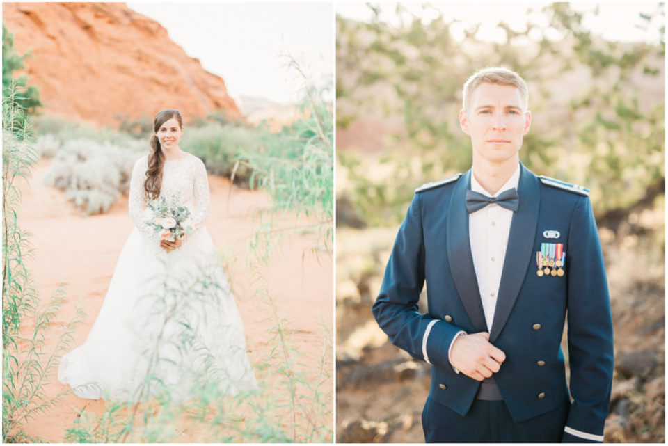 snow-canyon-overlook-wedding-8808