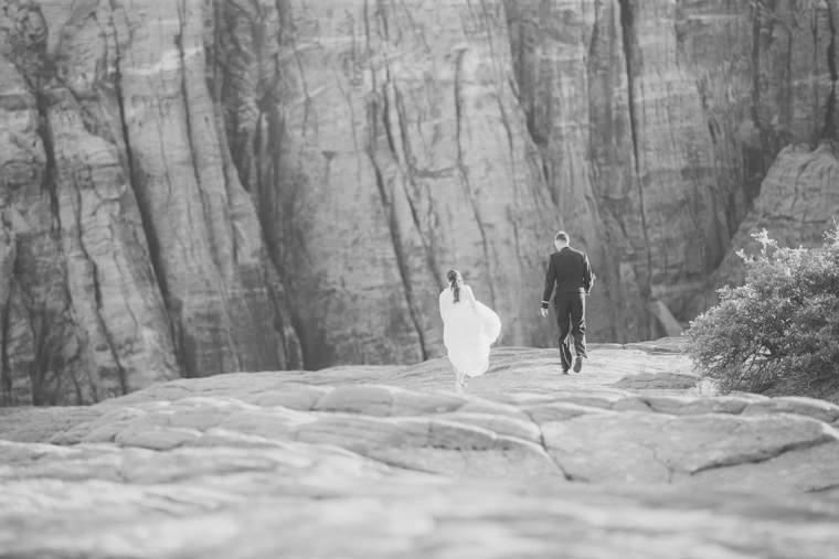 snow-canyon-overlook-wedding-8810