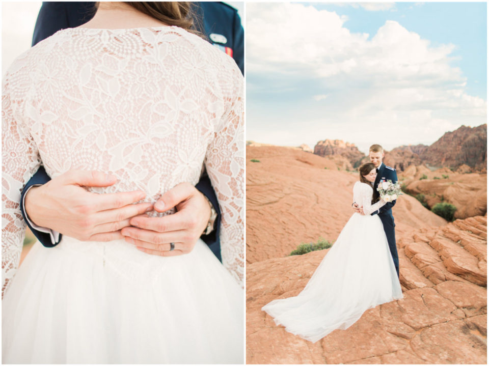 snow-canyon-overlook-wedding-8811