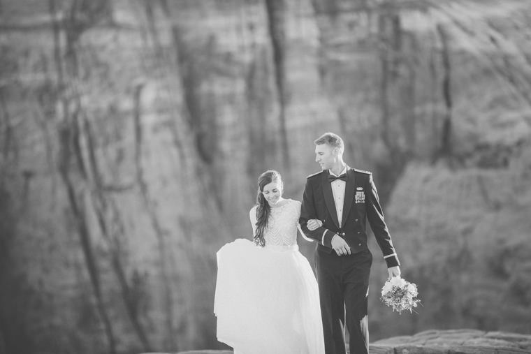 snow-canyon-overlook-wedding-8814
