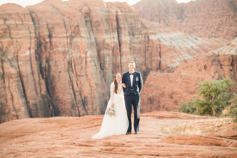 snow-canyon-overlook-wedding-8815