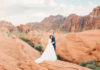 snow-canyon-overlook-wedding-8816