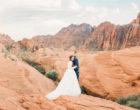 snow-canyon-overlook-wedding-8816