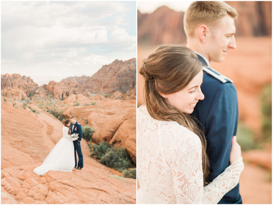 snow-canyon-overlook-wedding-8817
