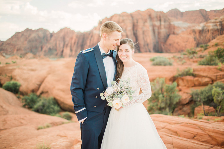 snow-canyon-overlook-wedding-8818