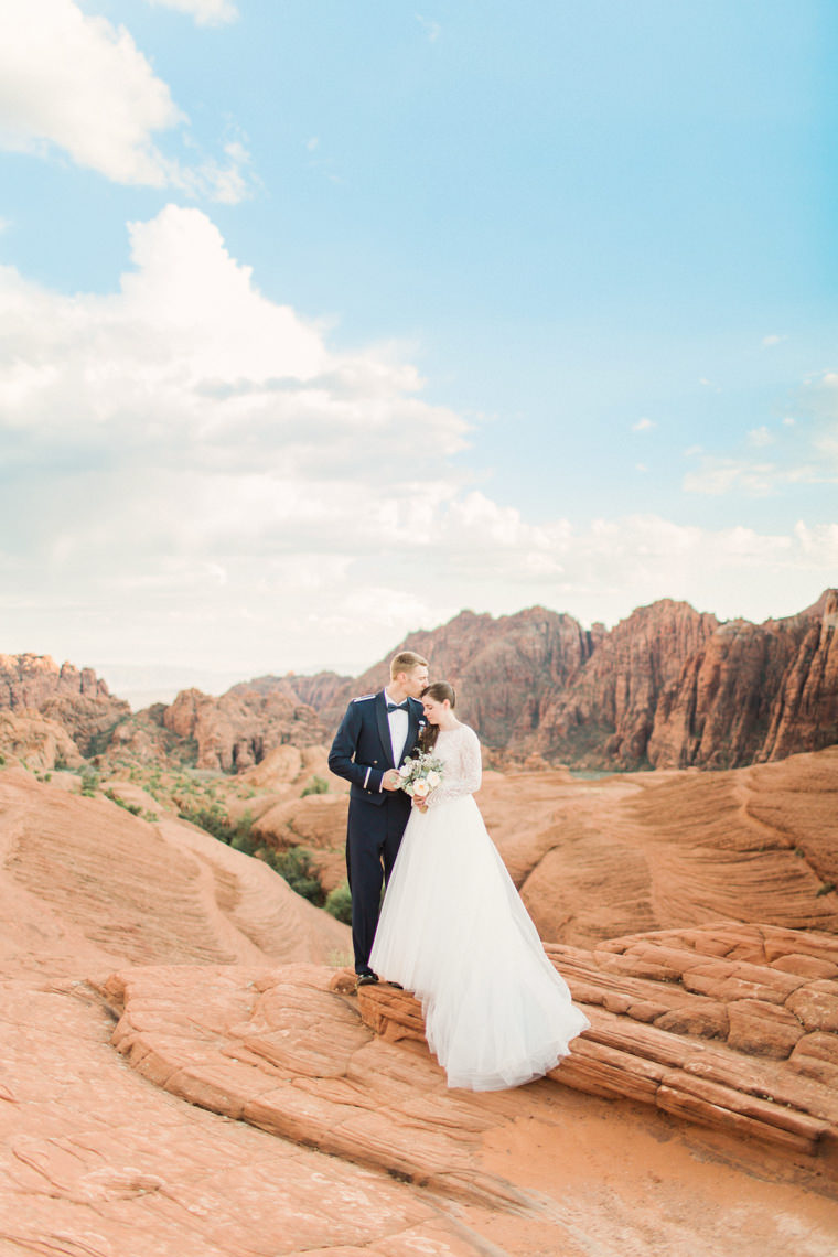 snow-canyon-overlook-wedding-8819