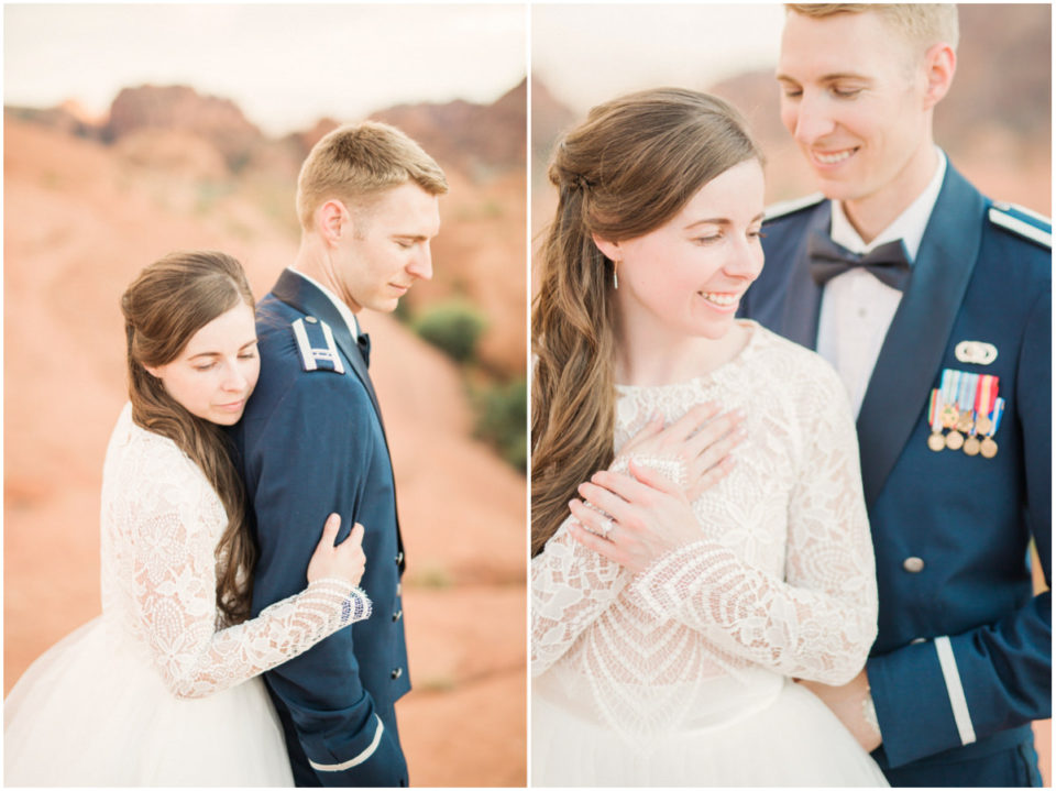 snow-canyon-overlook-wedding-8820