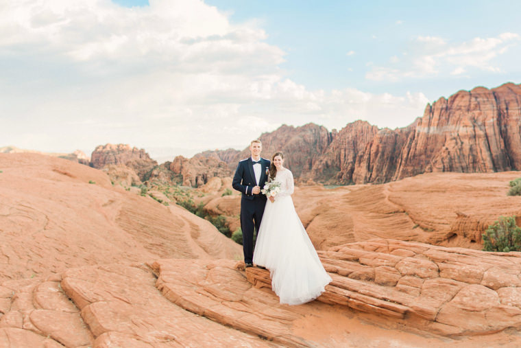 snow-canyon-overlook-wedding-8821