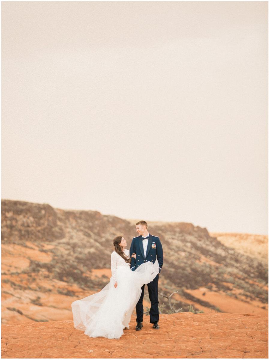 snow-canyon-overlook-wedding-8822