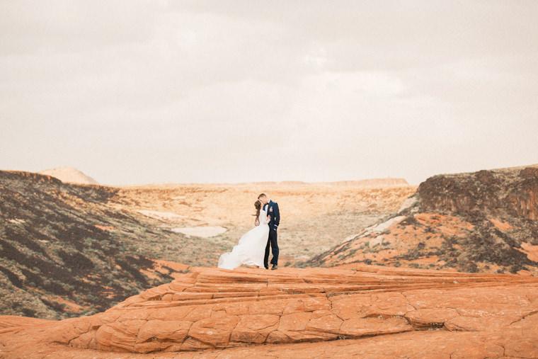 snow-canyon-overlook-wedding-8823