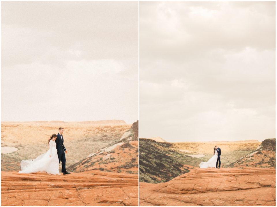 snow-canyon-overlook-wedding-8824