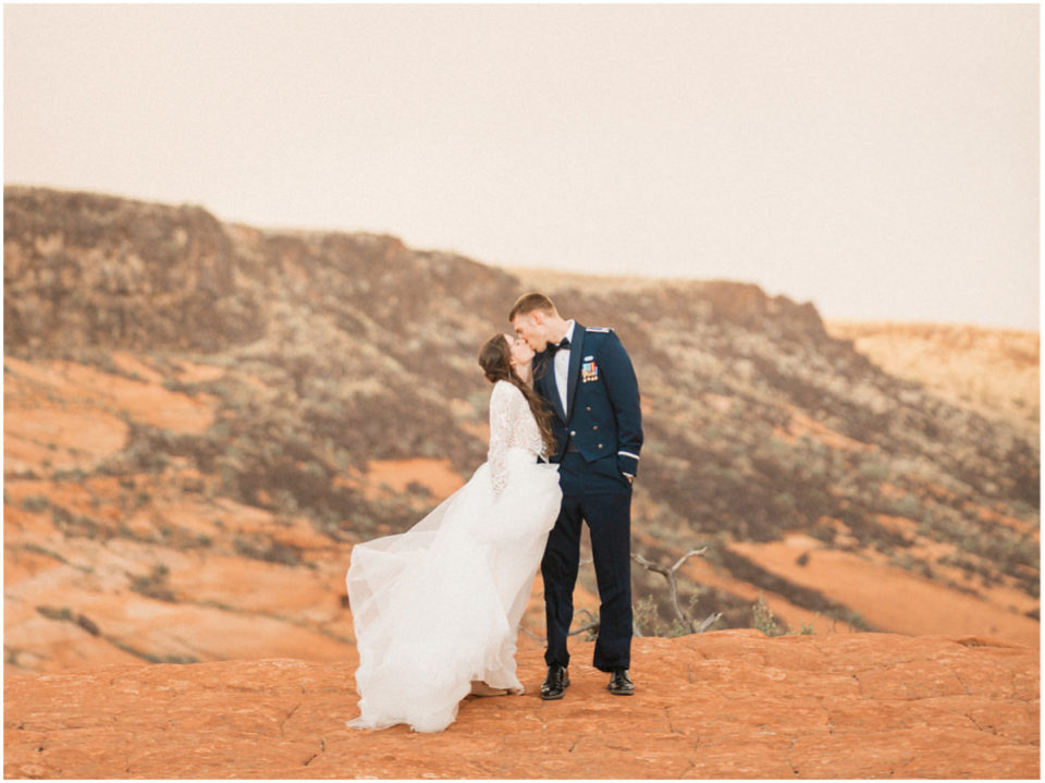 snow-canyon-overlook-wedding-8825