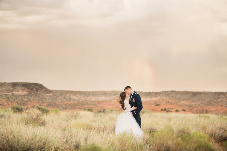 snow-canyon-overlook-wedding-8826