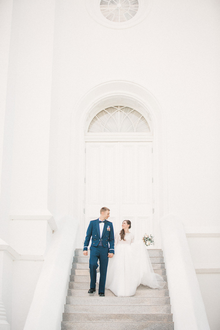 st-george-temple-wedding-photos-8777