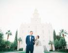 st-george-temple-wedding-photos-8793
