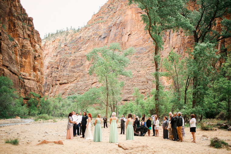 temple-of-sinawava-zion-wedding-8733