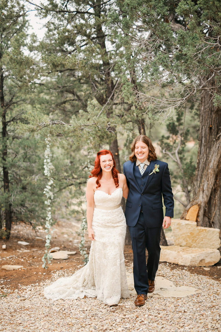 east-zion-utah-wedding-8737