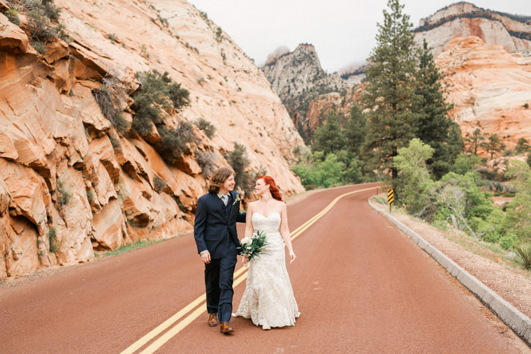 zion-utah-wedding-8745