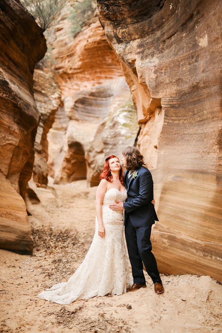 temple-of-sinawava-zion-wedding-8747