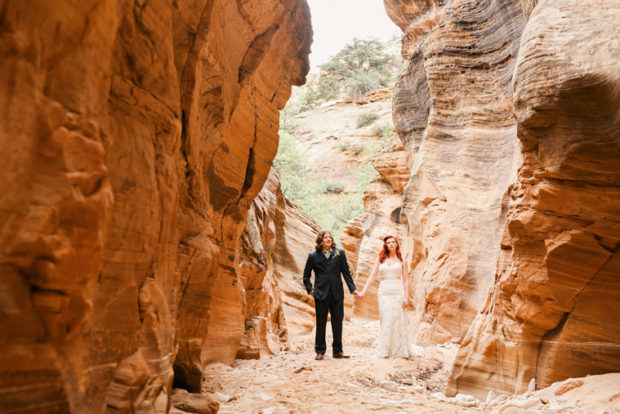 temple-of-sinawava-zion-wedding-8751