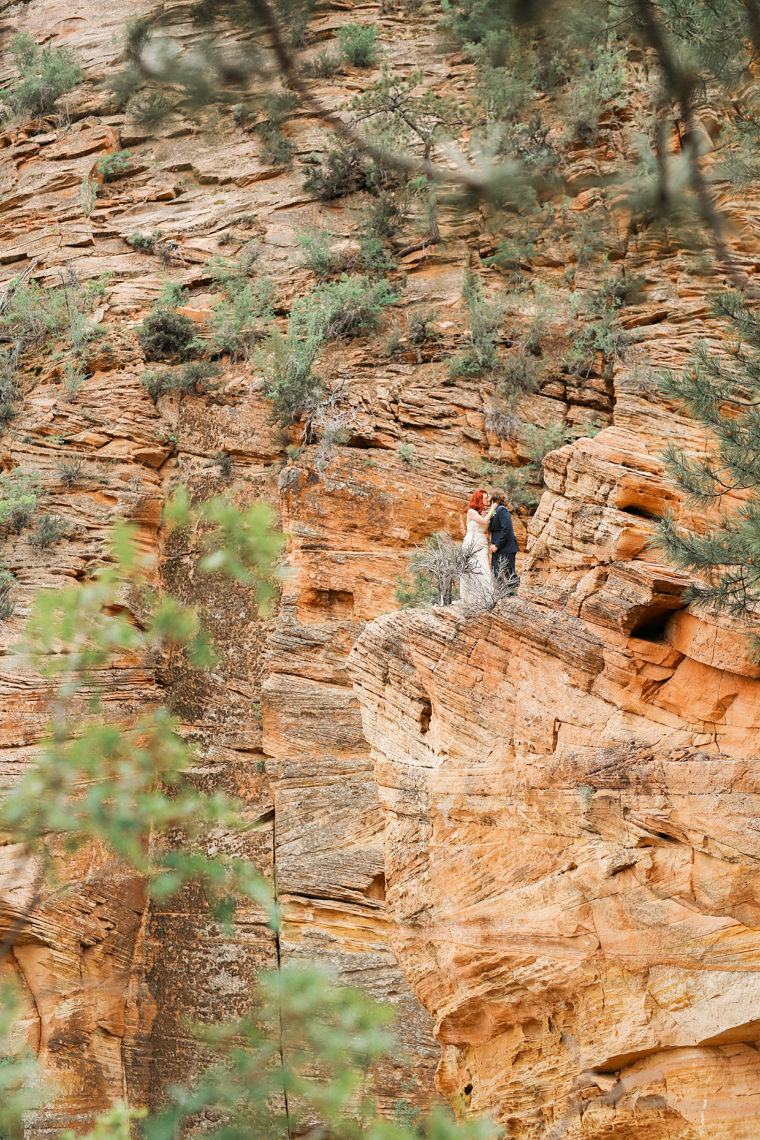 temple-of-sinawava-zion-wedding-8753