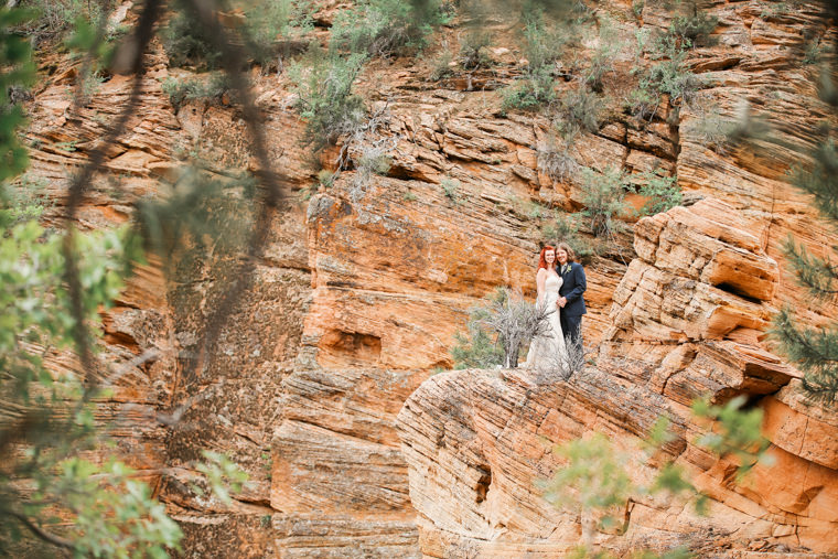 temple-of-sinawava-zion-wedding-8754